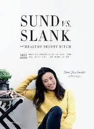 SUND VS SLANK