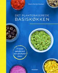 DET PLANTEBASEREDE BASSISKØKKEN