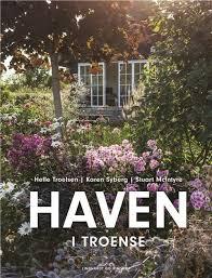 HAVEN I TROENSE