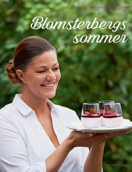 BLOMSTERBERGS SOMMER