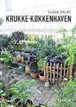 KRUKKE-KØKKENHAVEN